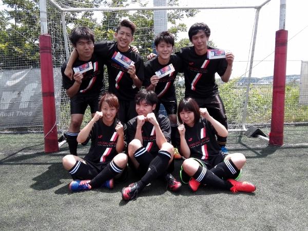 FC東京観戦チケット争奪