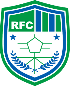 http://rakutenchi-oasis.com/kinshicho/RFC.png
