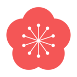 simple_ume_flower.png