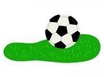 soccerball_9872-300x225.jpg