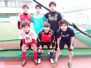2019.6.25神商FC.jpg