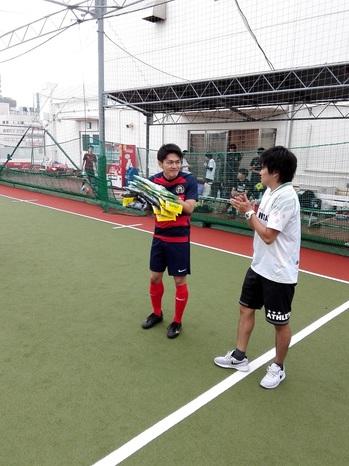2019.6.25PANNA優勝.jpg