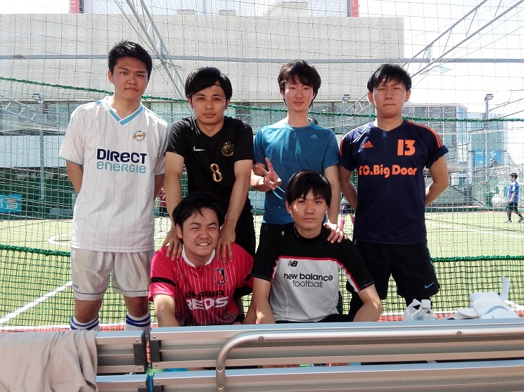 http://rakutenchi-oasis.com/kinshicho/blog/JACKAL.jpg