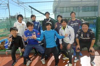 FCしゃちほこ.JPG