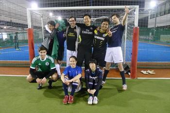 優勝FutsalMeetupA.JPG