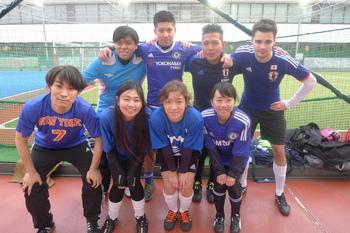 FutsalMeetupB.JPG