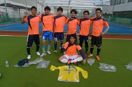 4.2優勝FC TANAAS.jpg