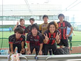 2019.8.25FC Suteel.JPGのサムネイル画像
