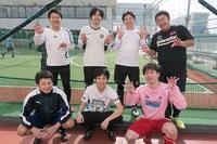 20191027チームまなべ.JPG