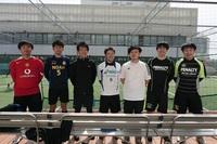2020.3.22新虎サッカー部.JPG