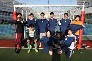 2021.4.18 MIX 優勝チーム モンタナ.JPG
