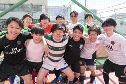 2021.4.18 UB 緑の商社キッカーズ(新).JPG