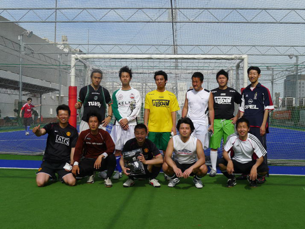 REVIBE★CUP